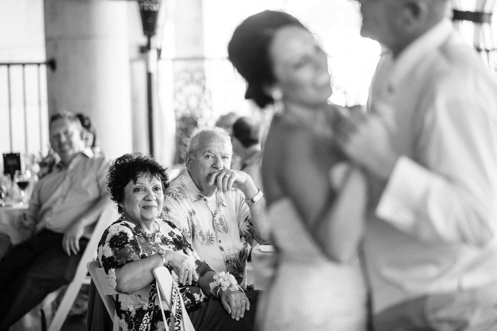 Grant Beachy Tammy Chris wedding photography goshen Saint Joseph veranda whitcomb-068.jpg