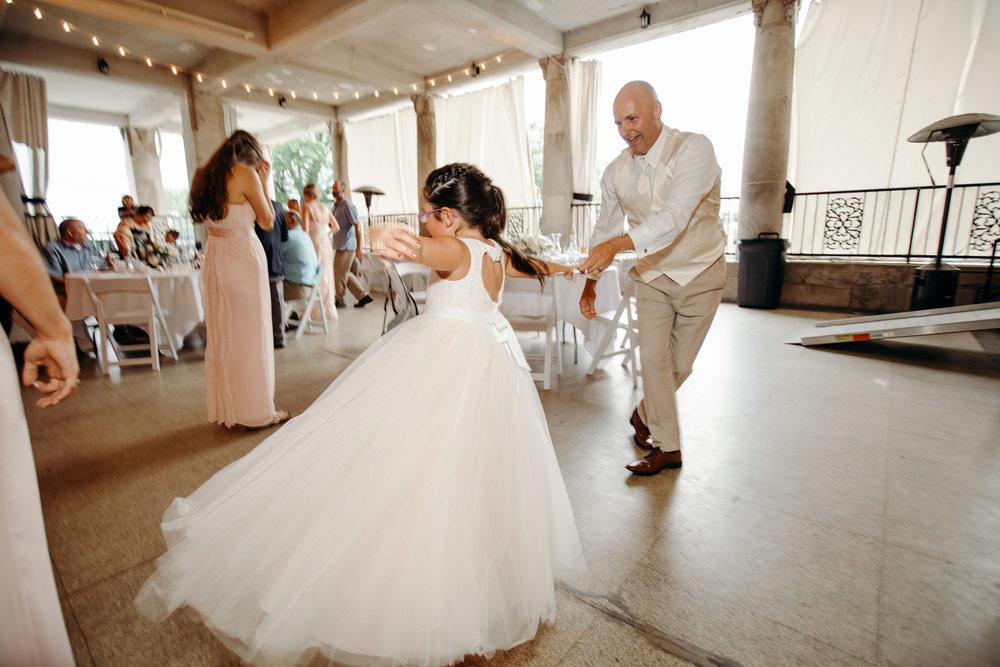 Grant Beachy Tammy Chris wedding photography goshen Saint Joseph veranda whitcomb-084.jpg