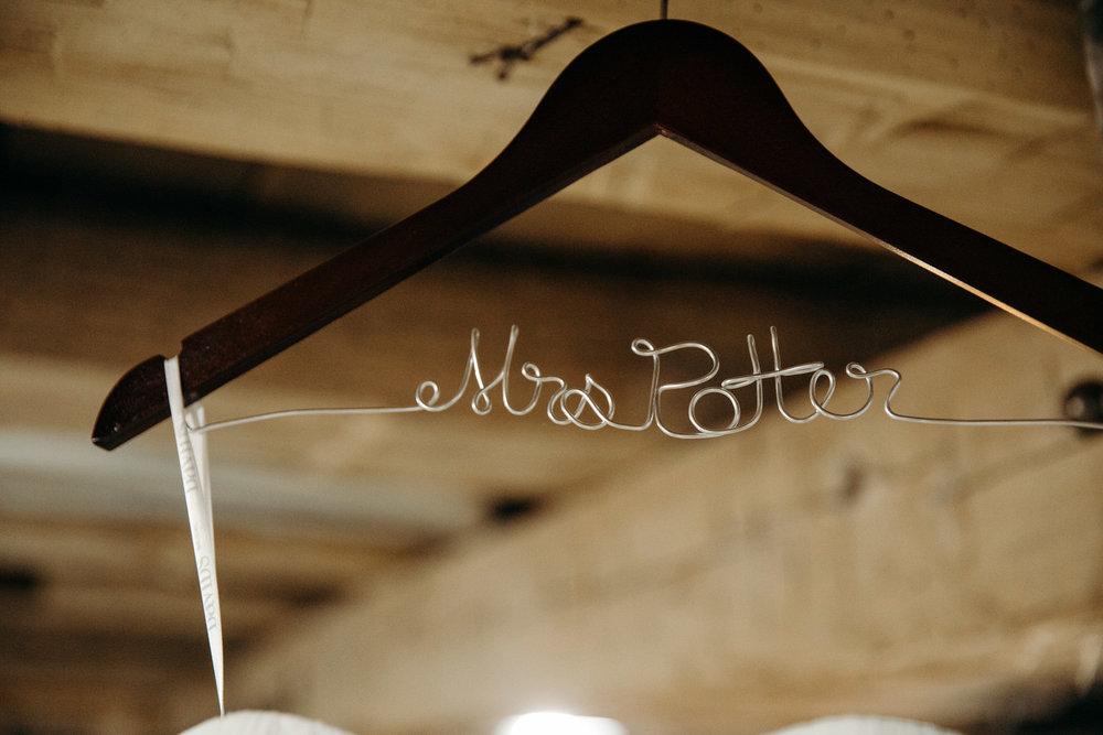 Grant Beachy weddings goshen elkhart bridal photography south bend chicago documentary -001.jpg