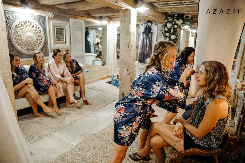 Grant Beachy weddings goshen elkhart bridal photography south bend chicago documentary -003.jpg