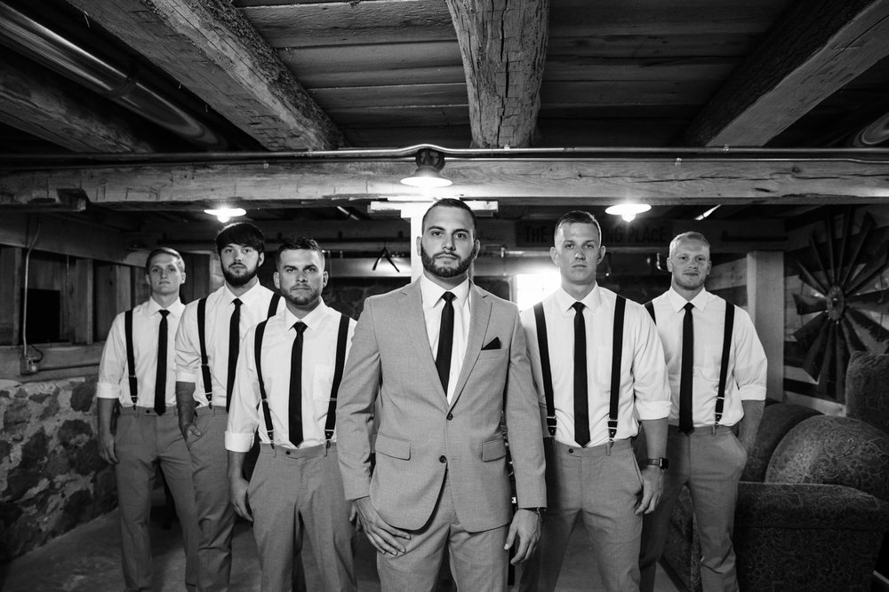 Grant Beachy weddings goshen elkhart bridal photography south bend chicago documentary -007.jpg