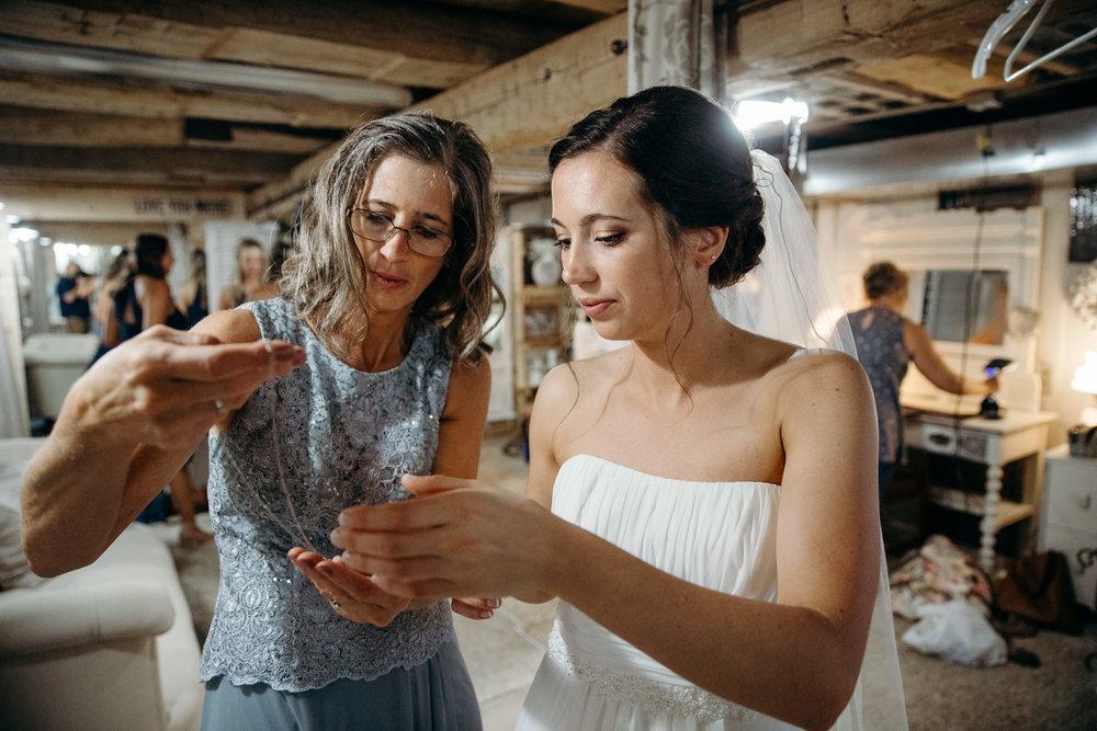 Grant Beachy weddings goshen elkhart bridal photography south bend chicago documentary -009.jpg