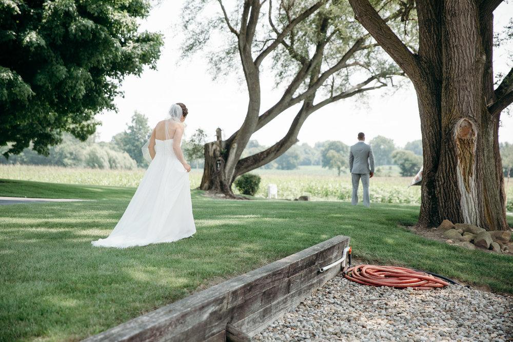 Grant Beachy weddings goshen elkhart bridal photography south bend chicago documentary -011.jpg