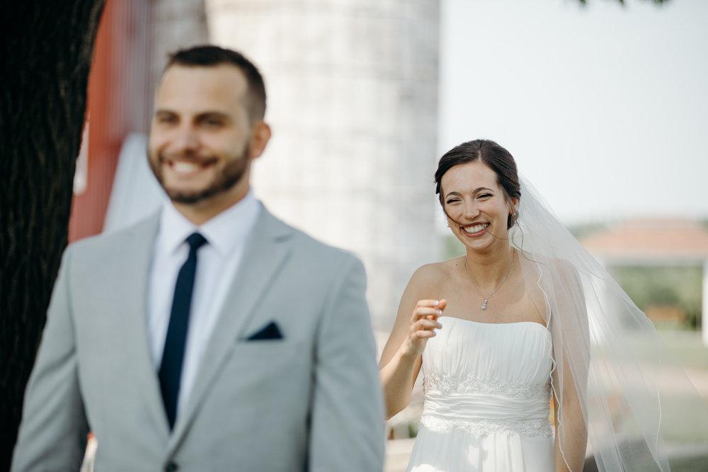 Grant Beachy weddings goshen elkhart bridal photography south bend chicago documentary -012.jpg