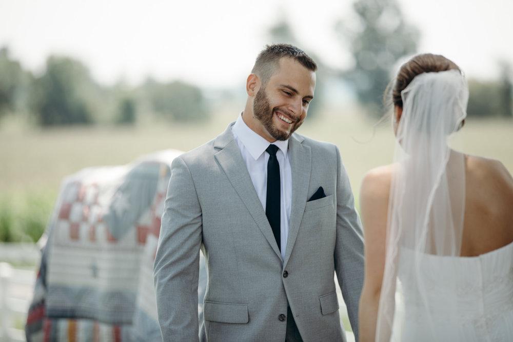 Grant Beachy weddings goshen elkhart bridal photography south bend chicago documentary -013.jpg