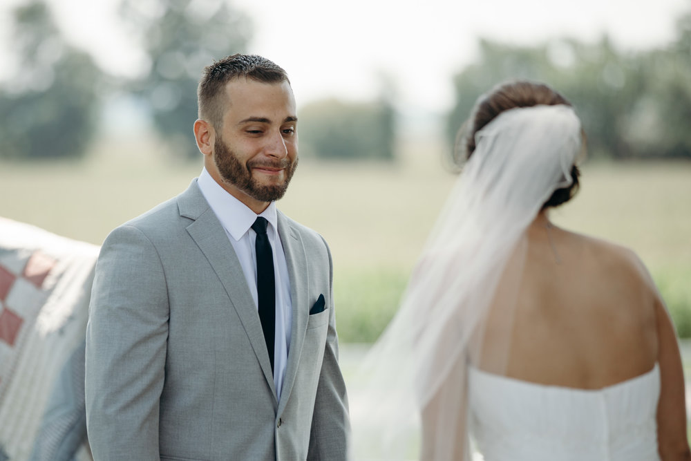 Grant Beachy weddings goshen elkhart bridal photography south bend chicago documentary -014.jpg