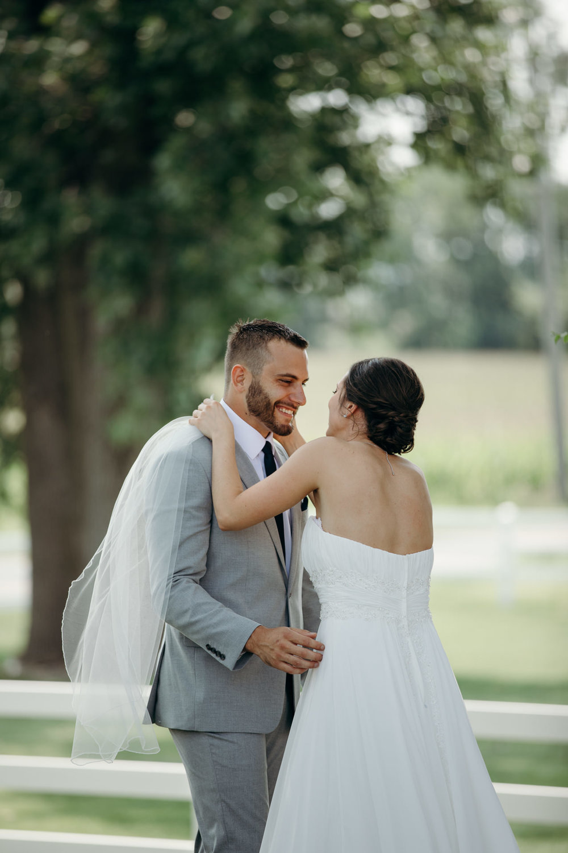Grant Beachy weddings goshen elkhart bridal photography south bend chicago documentary -016.jpg