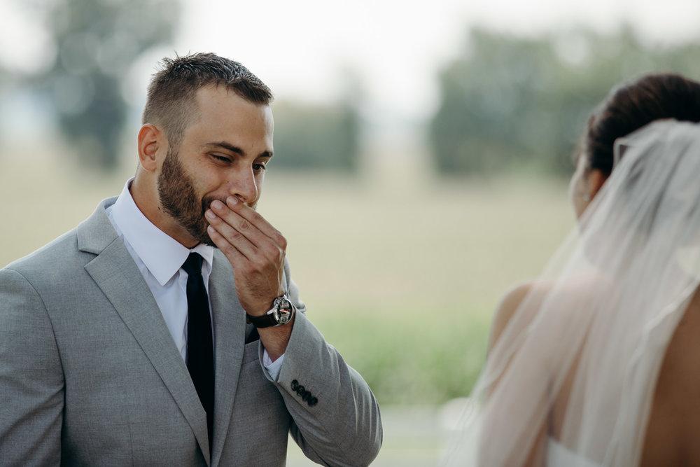 Grant Beachy weddings goshen elkhart bridal photography south bend chicago documentary -015.jpg