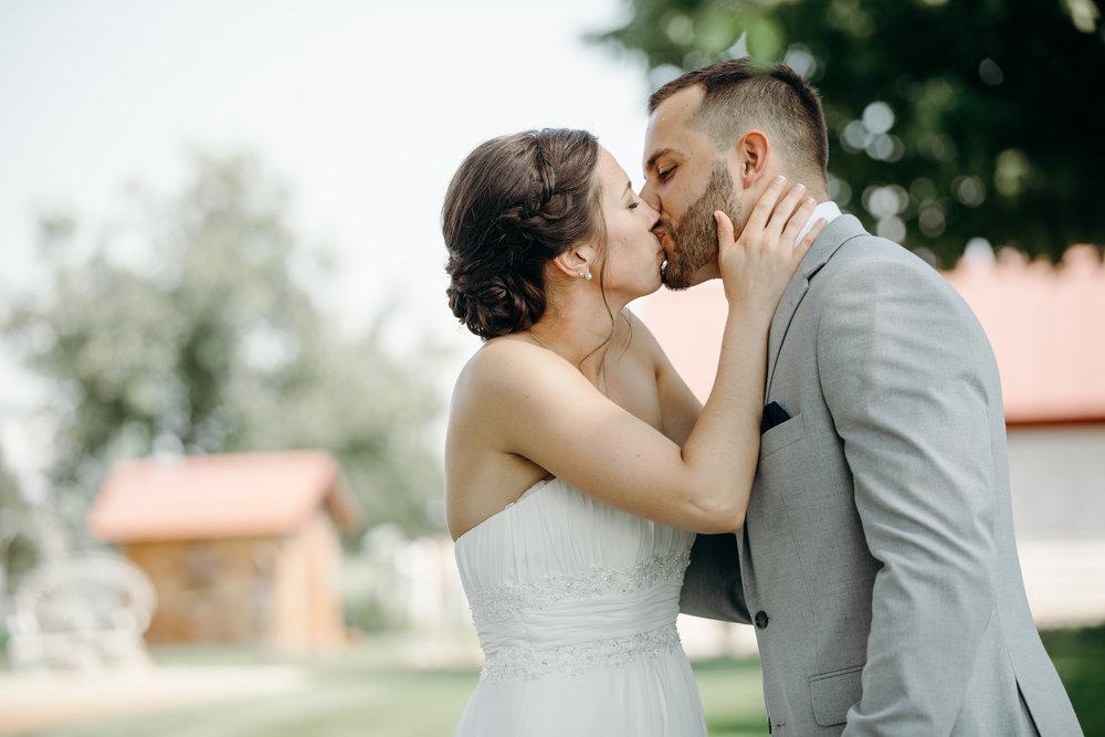 Grant Beachy weddings goshen elkhart bridal photography south bend chicago documentary -019.jpg