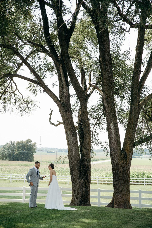 Grant Beachy weddings goshen elkhart bridal photography south bend chicago documentary -018.jpg