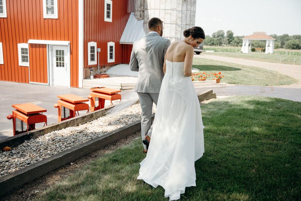 Grant Beachy weddings goshen elkhart bridal photography south bend chicago documentary -020.jpg