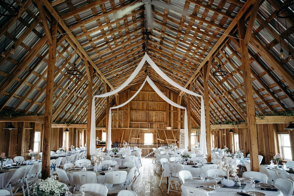 Grant Beachy weddings goshen elkhart bridal photography south bend chicago documentary -021.jpg
