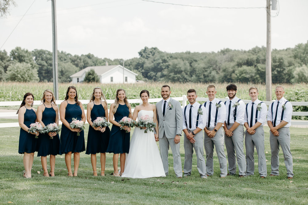 Grant Beachy weddings goshen elkhart bridal photography south bend chicago documentary -022.jpg