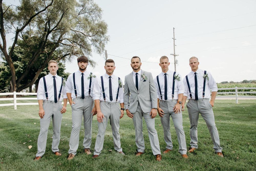 Grant Beachy weddings goshen elkhart bridal photography south bend chicago documentary -023.jpg