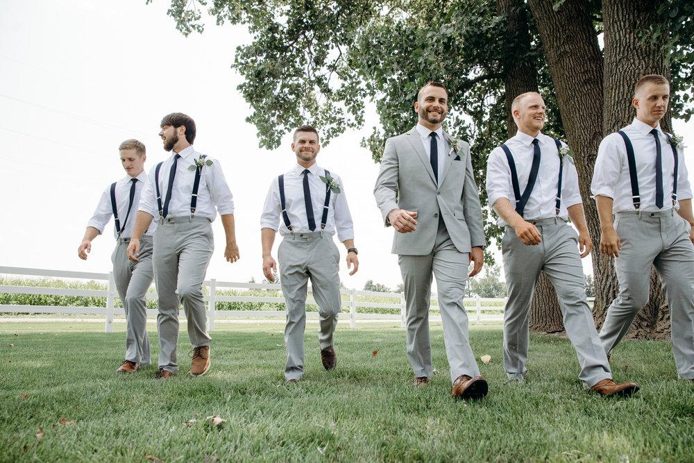 Grant Beachy weddings goshen elkhart bridal photography south bend chicago documentary -024.jpg