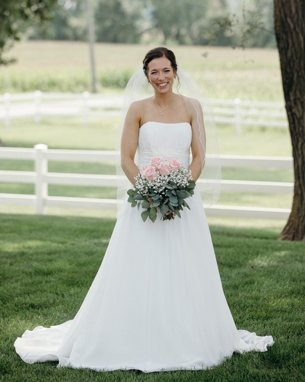 Grant Beachy weddings goshen elkhart bridal photography south bend chicago documentary -025.jpg