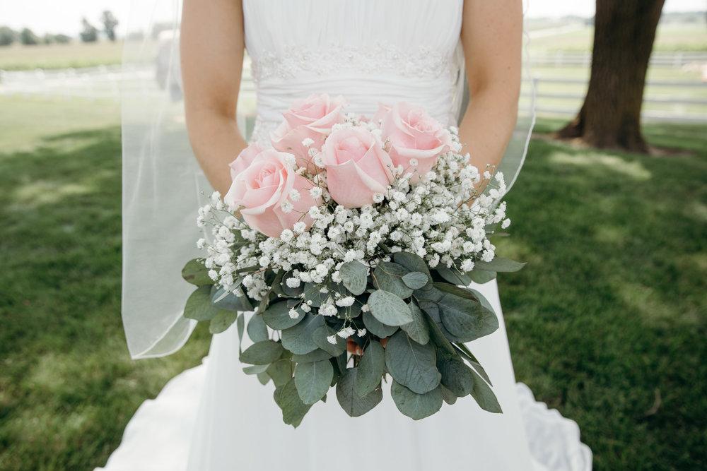 Grant Beachy weddings goshen elkhart bridal photography south bend chicago documentary -026.jpg