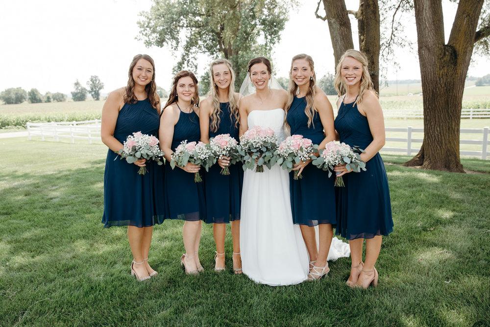 Grant Beachy weddings goshen elkhart bridal photography south bend chicago documentary -028.jpg