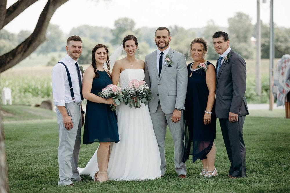 Grant Beachy weddings goshen elkhart bridal photography south bend chicago documentary -031.jpg