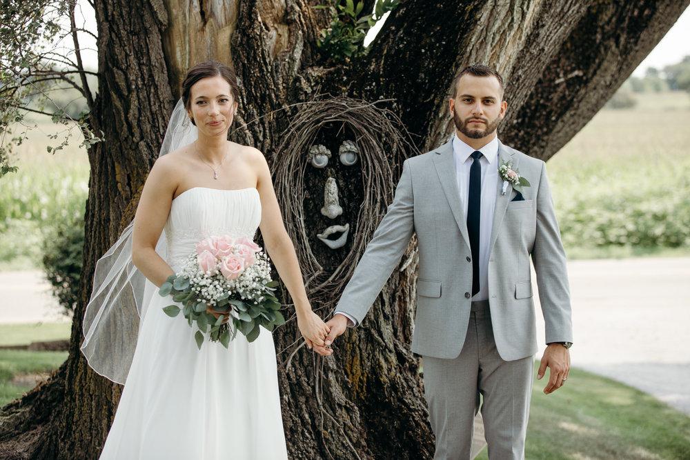 Grant Beachy weddings goshen elkhart bridal photography south bend chicago documentary -030.jpg