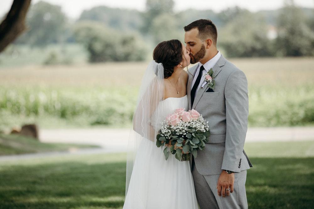 Grant Beachy weddings goshen elkhart bridal photography south bend chicago documentary -032.jpg