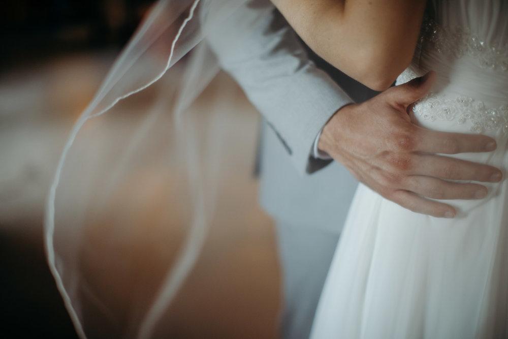 Grant Beachy weddings goshen elkhart bridal photography south bend chicago documentary -034.jpg