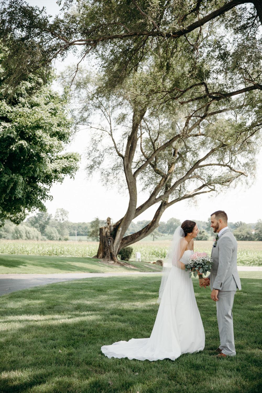 Grant Beachy weddings goshen elkhart bridal photography south bend chicago documentary -033.jpg