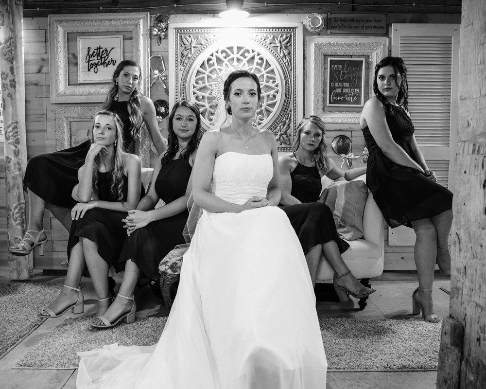 Grant Beachy weddings goshen elkhart bridal photography south bend chicago documentary -036.jpg