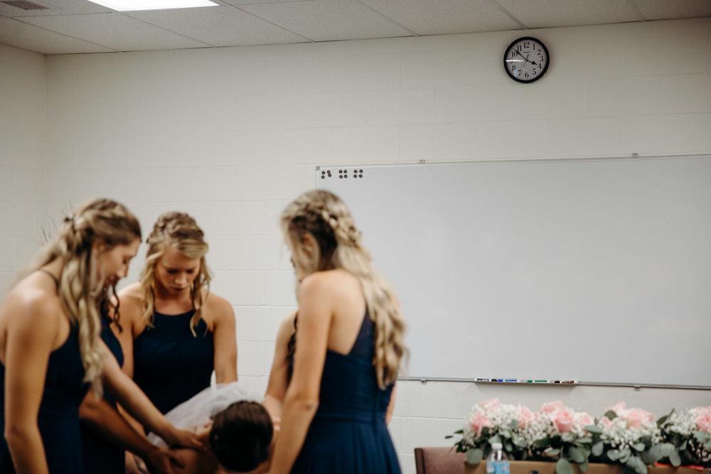 Grant Beachy weddings goshen elkhart bridal photography south bend chicago documentary -042.jpg