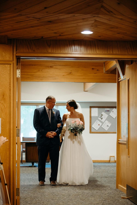 Grant Beachy weddings goshen elkhart bridal photography south bend chicago documentary -045.jpg