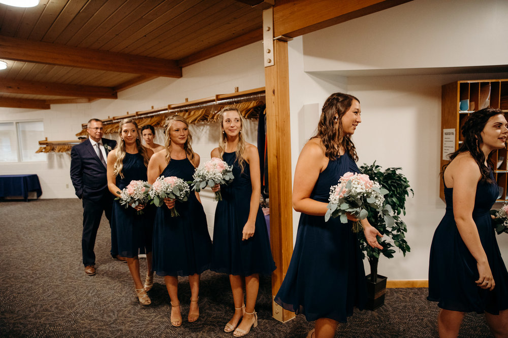 Grant Beachy weddings goshen elkhart bridal photography south bend chicago documentary -044.jpg