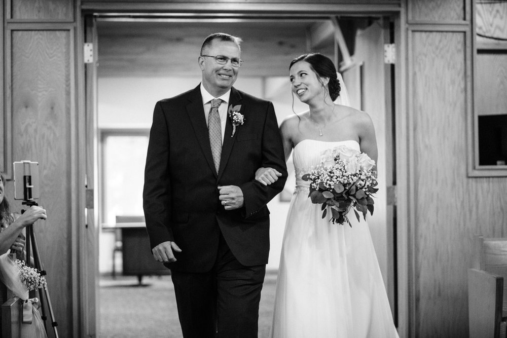 Grant Beachy weddings goshen elkhart bridal photography south bend chicago documentary -046.jpg