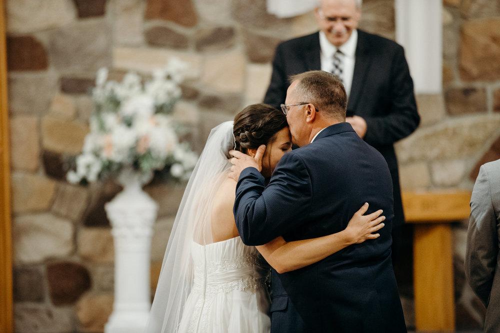 Grant Beachy weddings goshen elkhart bridal photography south bend chicago documentary -048.jpg
