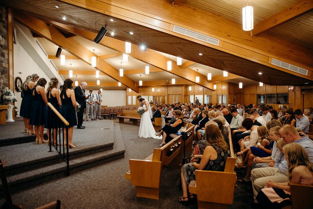 Grant Beachy weddings goshen elkhart bridal photography south bend chicago documentary -049.jpg