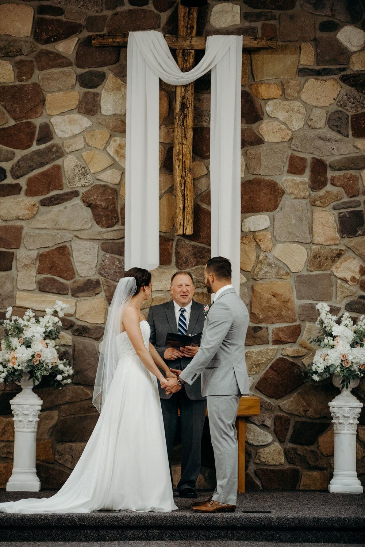 Grant Beachy weddings goshen elkhart bridal photography south bend chicago documentary -050.jpg