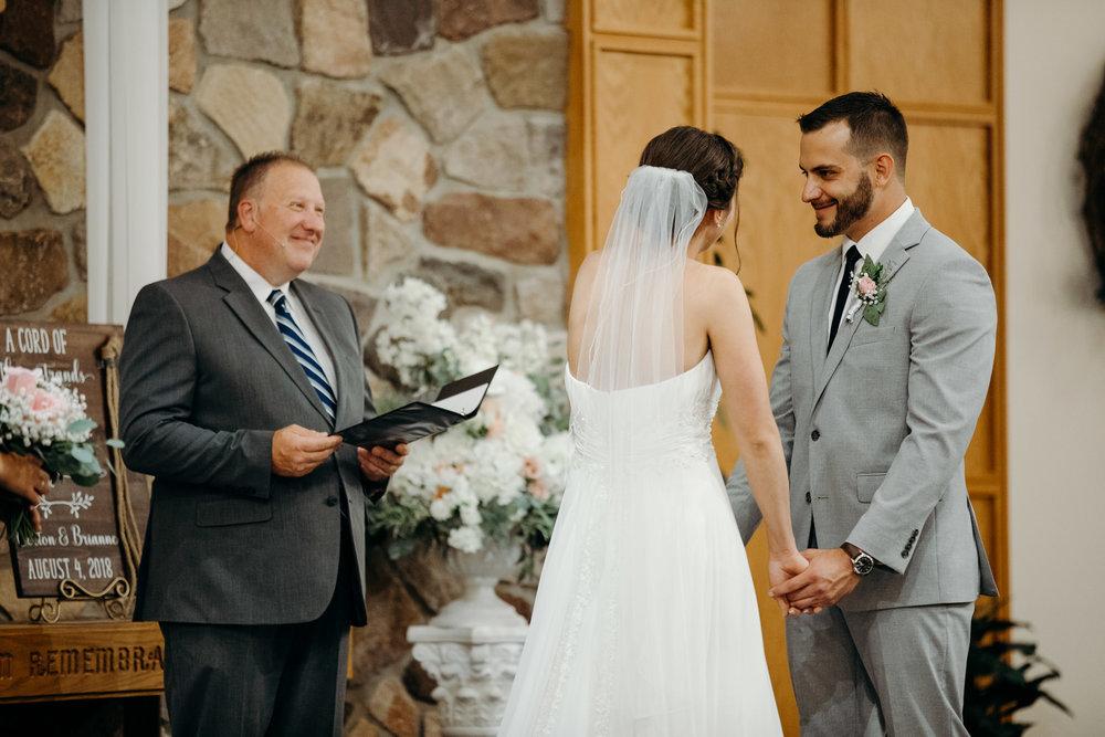 Grant Beachy weddings goshen elkhart bridal photography south bend chicago documentary -051.jpg