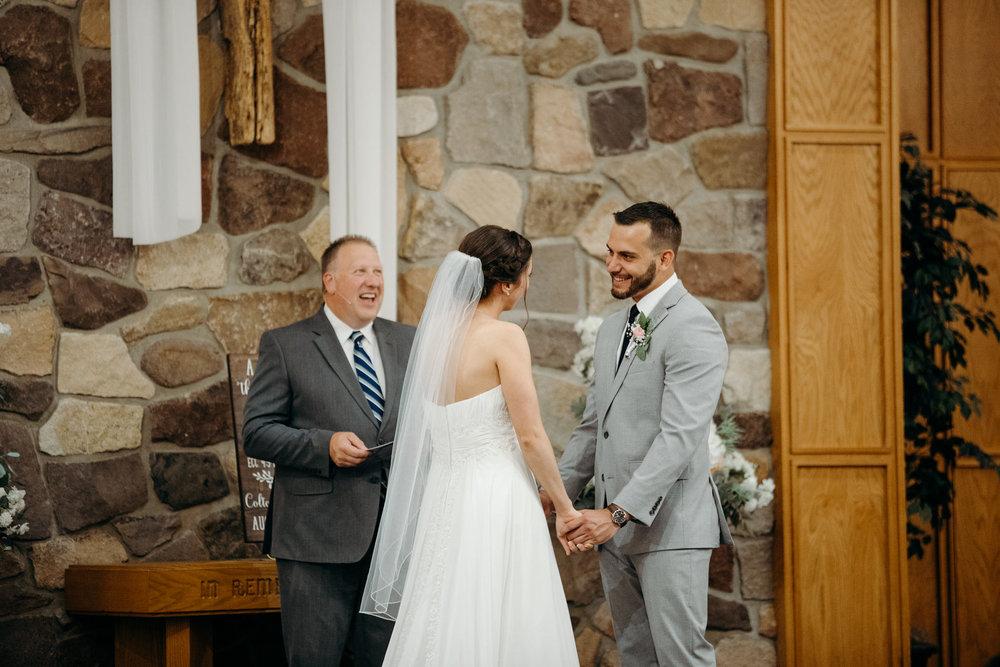 Grant Beachy weddings goshen elkhart bridal photography south bend chicago documentary -052.jpg