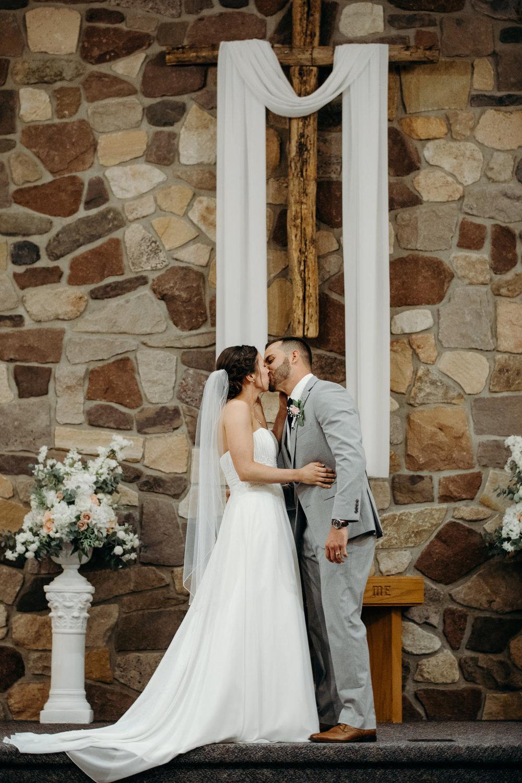 Grant Beachy weddings goshen elkhart bridal photography south bend chicago documentary -053.jpg