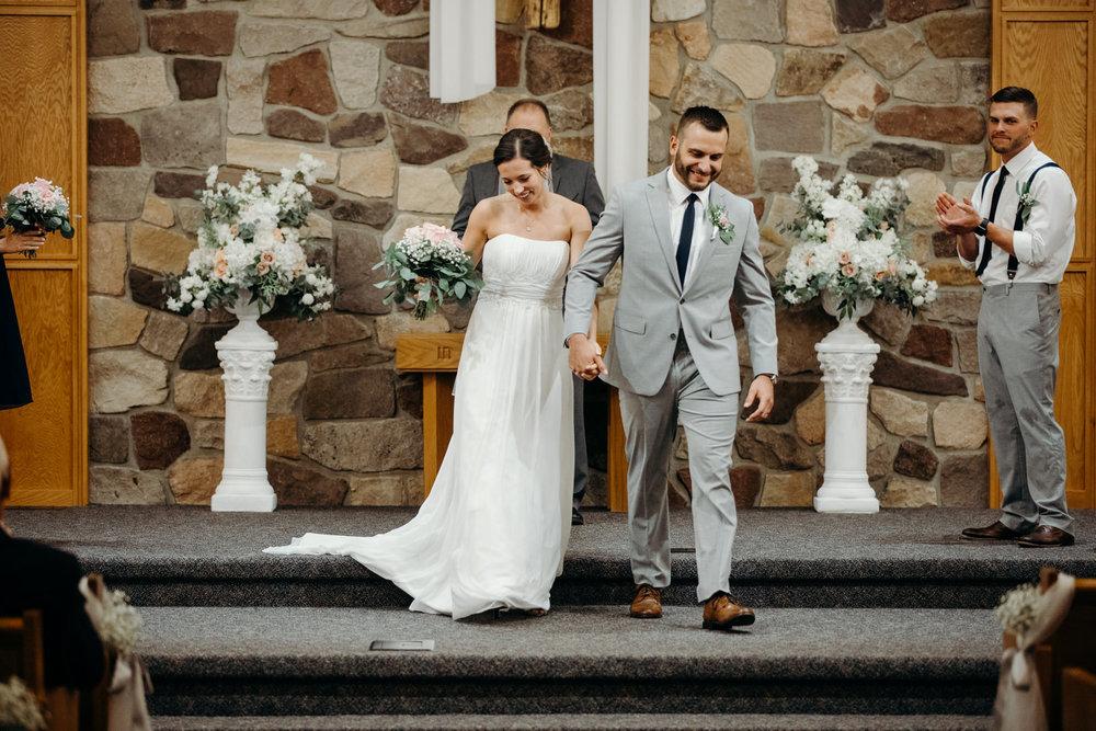 Grant Beachy weddings goshen elkhart bridal photography south bend chicago documentary -054.jpg