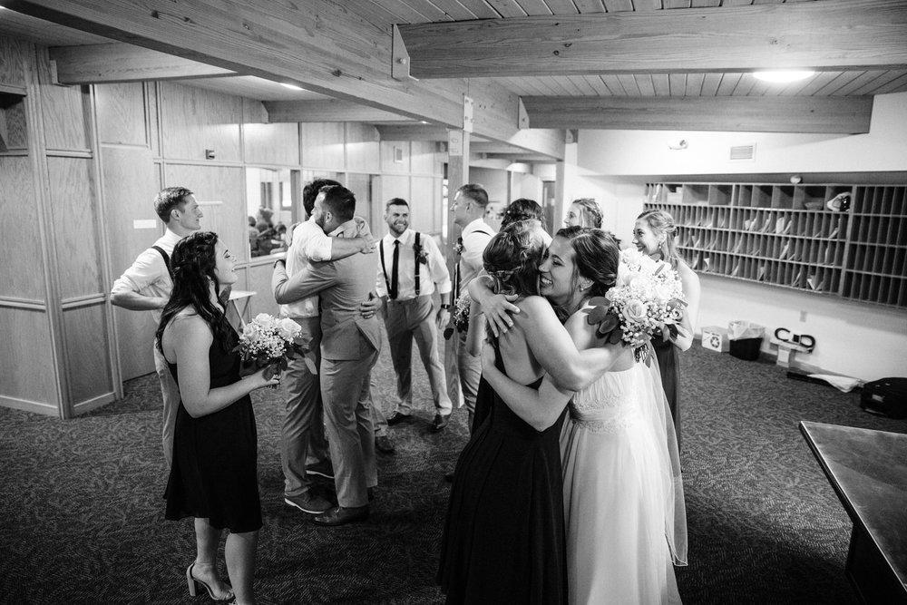 Grant Beachy weddings goshen elkhart bridal photography south bend chicago documentary -055.jpg