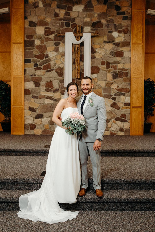 Grant Beachy weddings goshen elkhart bridal photography south bend chicago documentary -056.jpg