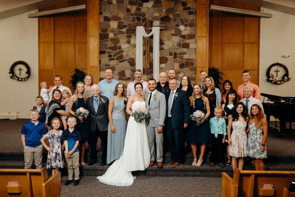 Grant Beachy weddings goshen elkhart bridal photography south bend chicago documentary -057.jpg