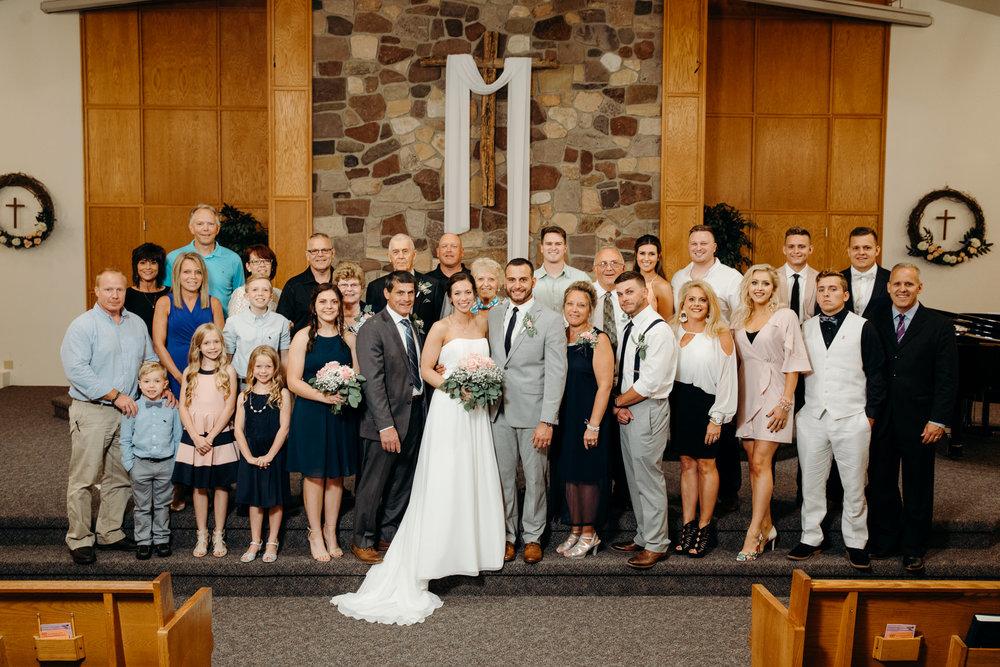 Grant Beachy weddings goshen elkhart bridal photography south bend chicago documentary -058.jpg