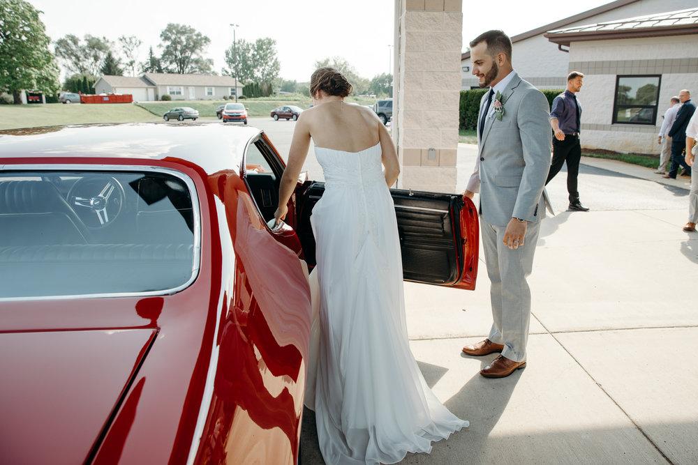 Grant Beachy weddings goshen elkhart bridal photography south bend chicago documentary -060.jpg