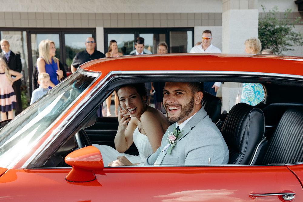 Grant Beachy weddings goshen elkhart bridal photography south bend chicago documentary -062.jpg