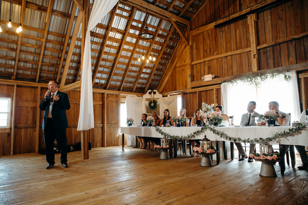Grant Beachy weddings goshen elkhart bridal photography south bend chicago documentary -065.jpg