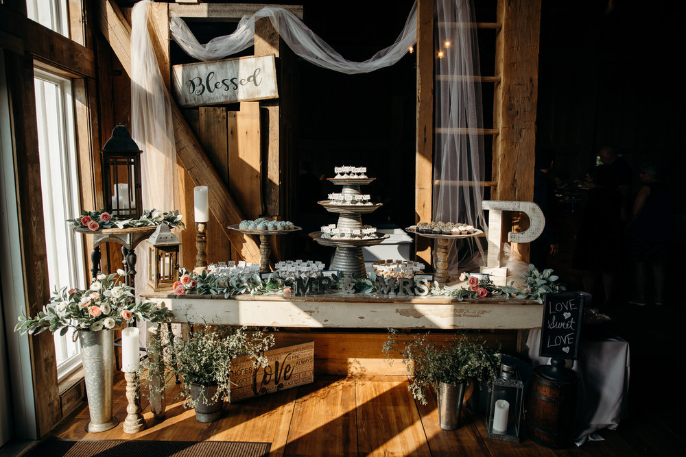 Grant Beachy weddings goshen elkhart bridal photography south bend chicago documentary -069.jpg