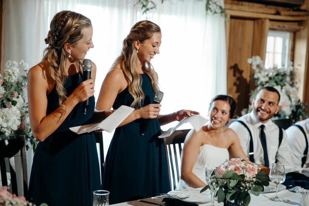 Grant Beachy weddings goshen elkhart bridal photography south bend chicago documentary -071.jpg