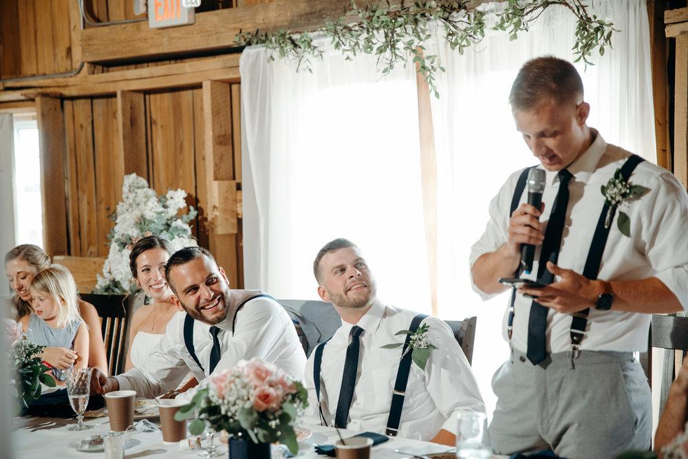 Grant Beachy weddings goshen elkhart bridal photography south bend chicago documentary -072.jpg