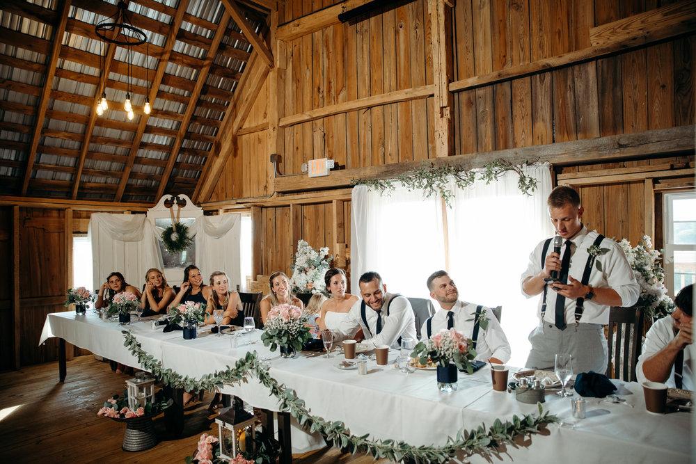 Grant Beachy weddings goshen elkhart bridal photography south bend chicago documentary -073.jpg